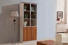 armadietti per ufficio armadio libreria moderno 2 ante per ufficio studio o open