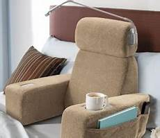 n a p massaging bed rest sit up pillow gift ideas