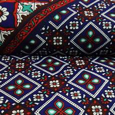 aman jee sindhi cultural ajrak now available www pehnlo
