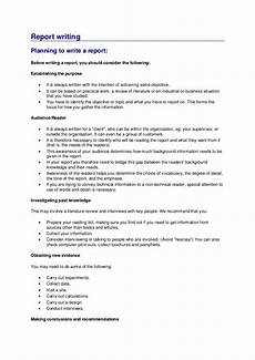 Essay Report Example Report Writing Essay Sample From Assignmentsupport Com