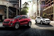 Kia Sportage 2020 Model by 2020 Kia Sportage Changes Release Date And Price Rumors