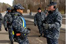 Navy Security Forces Dvids Images Navy Security Operations Exercise Program