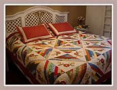 loja caleidosc 243 pio colchas em patchwork