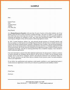Business Letter Template Microsoft Word 8 Microsoft Letterhead Template Company Letterhead