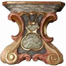 piedistalli per sculture base per figure piedistalli vendita scultura in legno