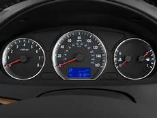 2009 Hyundai Sonata Esc Light 2009 Hyundai Sonata Latest News Features And Reviews
