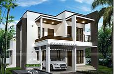 Storey Floor Plans Two Story House Idea 1850 Square House With Floor Plan