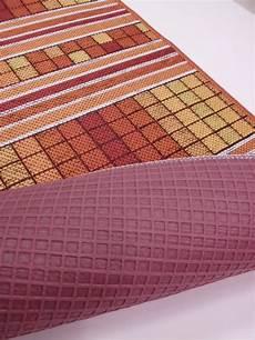 tappeti per cucina moderni tappeti cucina stuoie cucina moderni tappetomania