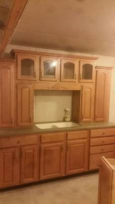 used kitchen island for sale new and used kitchen cabinets for sale in cincinnati oh