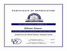 Example Of Certificate Of Appreciation For Guest Speaker Certificate Of Appreciation For Guest Speaker Template