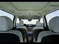 kia telluride 2020 interior 2020 kia telluride interior design