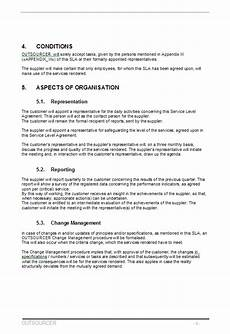 Graphic Design Freelance Contract Template Graphic Design Contract Template Agreement Pdf Bonsai