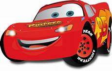 disney cars vector at vectorified collection of
