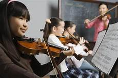 education music reasons to play a musical instrument