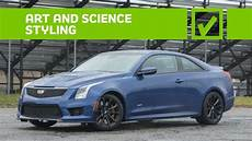 2019 Cadillac Ats V Coupe by 2019 Cadillac Ats V Coupe Pros And Cons