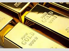 Top 5 Things to Consider Before Purchasing Gold