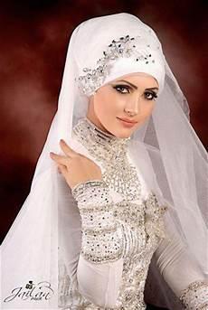 140 best hijab for wedding images on pinterest short