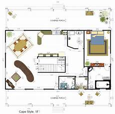 Free Space Planning Tool Space Planning Software Try It Free And Design Space Plans