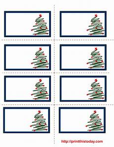 Avery 5160 Christmas Labels Staples Mailing Labels 5160 Made By Creative Label