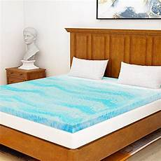 10 best mattress toppers 2020 homes bests