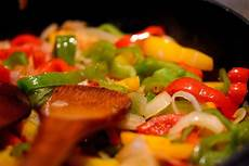 receta plat 35 best food recipes themes