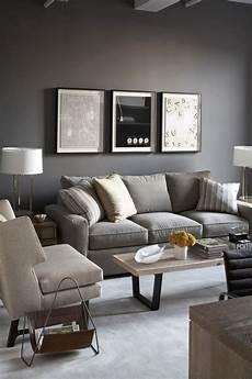 outstanding gray living room designs modern interior