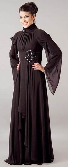 Designers In Dubai Fancy Abaya From Uae Dubai Abaya Designs For 2014 15