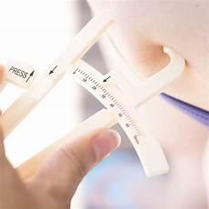 Caliper Body Fat The Best Ways To Measure Body Fat Shape