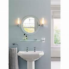 Astro Bari Bathroom Wall Light Buy Astro Bari Bathroom Wall Light John Lewis
