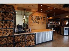 Sonny's ranked best barbecue chain   Orlando Sentinel