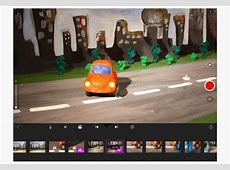 10 Best stop motion apps for Android & iOS   Free apps for