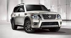 2020 nissan patrol 2020 nissan patrol release date and price 2019 2020 nissan