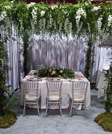 wedding show archives dahlia floral design