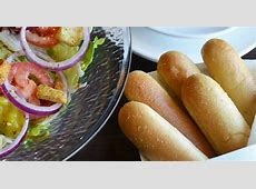 Olive Garden Early Dinner Duos Only $8.99   Hip2Save
