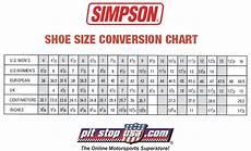 Shoe Conversion Chart European To Us 5 Best Images Of European Shoe Size Chart Men S Shoe