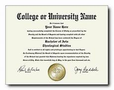 Fake College Certificate Fake College And University Diplomas Starting At Only 59