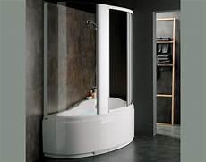 vasche combinate teuco le migliori vasche combinate prezzi e consigli vasche