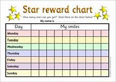 One World Rewards Chart Reward Chart Kids Get A Star When They Finish A Chapter
