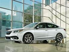 subaru legacy 2020 japan 2020 subaru legacy is exactly we thought it was and