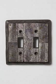 Home Hardware Light Switch Twinkle Lights Double Switch Plate Switch Plates Light
