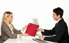 Sales Assistant Job Interview What You Must Bring To Your Sales Job Interview