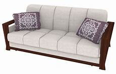Comfortable Futon Sofa Png Image by Futon Mattress Vs Regular Mattress Diary Of A New
