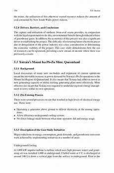 Argumentative Essay Fast Food Argumentative Essay Fast Food Top Quality Courseworks
