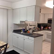 what color should i paint my all white kitchen