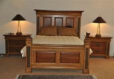 Craigslist Bedroom Furniture Craigslist Bedroom Set 2020 Home Comforts