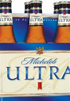 Michelob Ultra Light Ww Points Michelob Ultra Light Prices Stores Tasting Notes