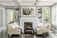 home decorating ideas for living room tired of dull and drab three ways to use accents to liven