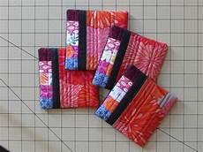 modern patchwork 2013 around the bobbin sewing patterns