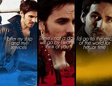 Captain Hook Malvorlagen Quotes Killian Jones Doesn T Need A Cave To Tell The His