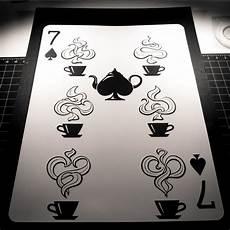 Christine Blake Designs Pin By Blake On Playing Cards Playing Cards